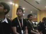 "La ""Gamers Assembly"" des I2DI Inferno Avril 2009 part1/5"