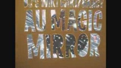 Agence tous disques - 15 octobre au magic mirror