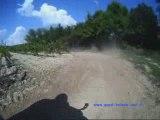Sortie Domaine de Regusse le 27 septembre 2009 3ème partie
