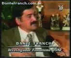 Video Dante Franch con Mariquita Gallegos -