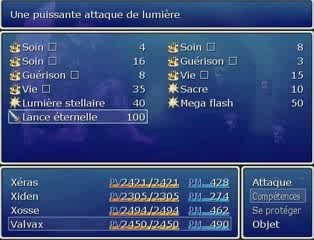 RPG Maker VX Resource | Learn About, Share and Discuss RPG