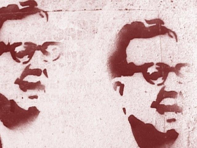 Allende Hoy -  français