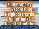 Public Records - Instantly lookup PHONE NUMBERS online