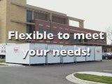 Portable Moving & Storage - Moorpark, Thousand Oaks, Oxnard