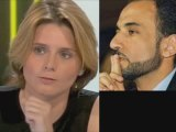 Tariq Ramadan a menti chez Ruquier contre Caroline Fourest