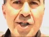 Jimmy White - So Far Behind