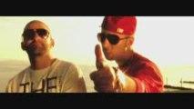 Beuz Feat Farhad - J'Arrive (Clip Officiel HD) 2009