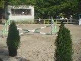 <3 Demonstration De Saut <3
