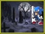 La fin de Sonic dans tout ses états