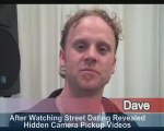 Review :Street Dating Revealed Daygame Pickup Videos