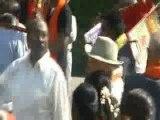 Fete de Ganesh 2009 - Rillieux la Pape - Lyon - France (3)