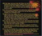 Forex-Rebellion Reviews,Forex Rebellion System