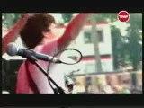 Enter Shikari - Sorry You're Not A Winner (Pukkelpop 2007)