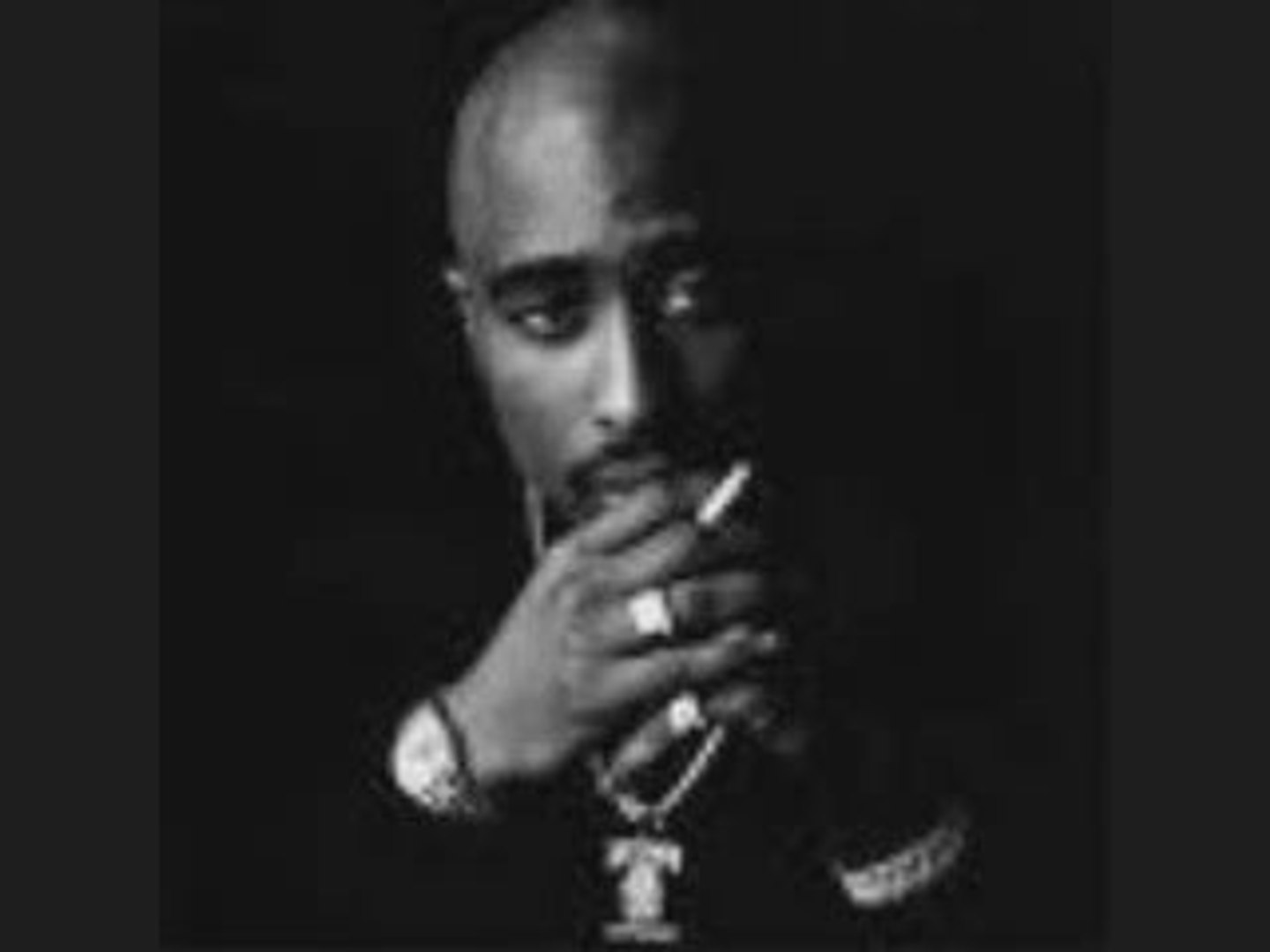 2pac - in the air tonight (remix tupac & phil collins)