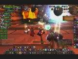 Le Siège d'Ulduar (10 joueurs) - Les Cochons de Guerre