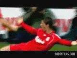 Fernando Torres Top 20 Goals Liverpool
