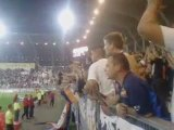 Grenoble - MHSC : ultras pailladins