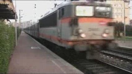 film trains st augustin