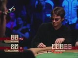 World Series of Poker 2005 Circuit Events San Diego Pt3