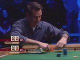 World Series of Poker 2005 Circuit Events San Diego Pt4