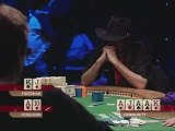 World Series of Poker 2005 Circuit Events San Diego Pt5