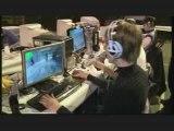 envoye special : addiction aux jeux video 3.3