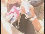 أوكار وجحور الأرهابيين الحوثيين في صعدة4