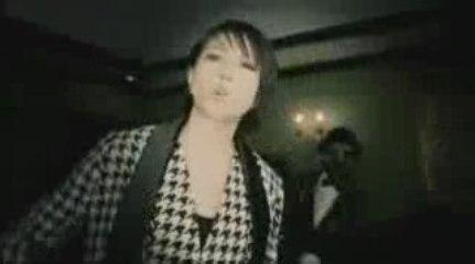 [PV]ボア - B UMP B UMP! feat.V ERBAL
