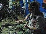 Alex guitariste/chanteur d'EthanE