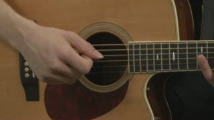 Open G Guitar Tuning – Guitar Lessons