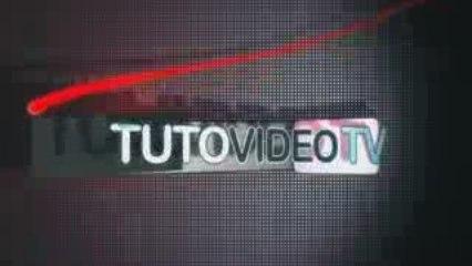 Jingle TutoVideo.tv 01