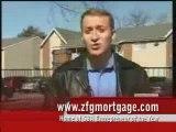 Mortgage Tulsa Oklahoma | Oklahoma Home Mortgage | ...