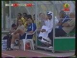 AKLOUL Mouloud saison 2008-2009  Emirats Arabe Unis (dubai)