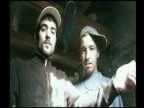 POUR LES PURISTES ET LES BOURRAINS DU04  CLIP VIDEO SISMIK PROD 2006 (deja )