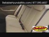Hyundai Dealer Hyundai Sonata In Springdale AR