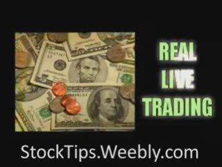 forex trading mentor