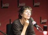 Jane Birkin - France Inter