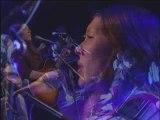 Alela Diane - Live au 6PAR4