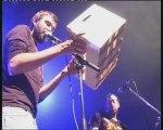 Gablé - Live au 6PAR4 (Part 2)