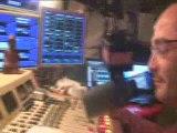 Dans radio libre