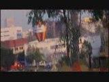 Cellular (2004) Chris Evans - Ryan #2
