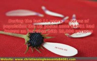 Best Christian Singles Events 84081 Reviews