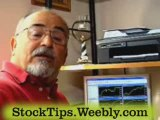 Account Forex Online Trading - Forex Tip Trading