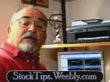 Trading Currencies - Forex Capital Markets