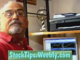 Forex Trading Tools - Forex Trading Education