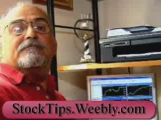 Trade Forex Online - Foreign Exchange Trading