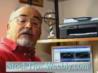Foreign Exchange Trading - Forex Account