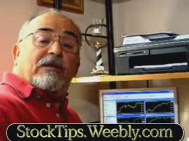 Forex Trading - A beginners tool for Forex Trading