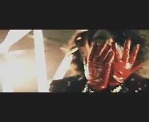 [PV]The GazettE - Before I Decay