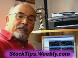 Forex Trading Course - Forex Trading Courses